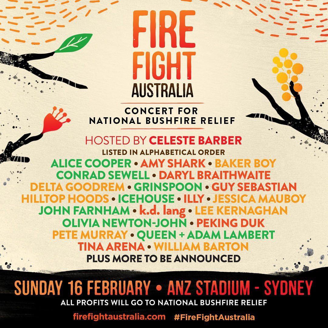 fire fight australia - photo #9
