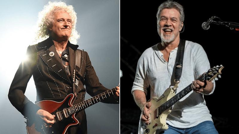 David Crosby Apologises Over Van Halen Comment