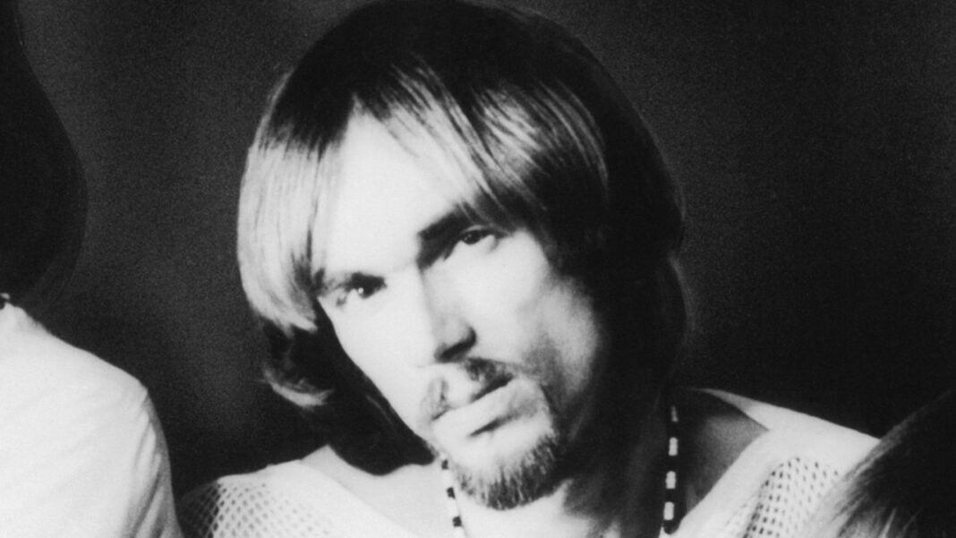 Iron Butterfly's Ron Bushy's Cause Of Death Has Been Revealed